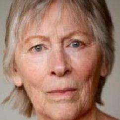 Lynn Farleigh Image
