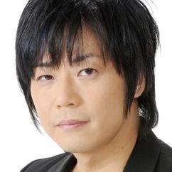 Koji Yusa Image