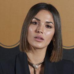 Michelle Calvó Image