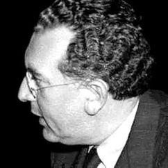Edward L. Cahn Image