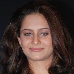 Shweta Kumar Image
