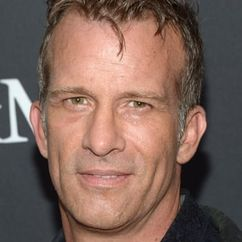 Thomas Jane Image