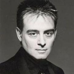 Claudio Simonetti Image