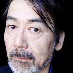 Nobuhiro Suwa Image