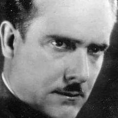 Georges Péclet Image