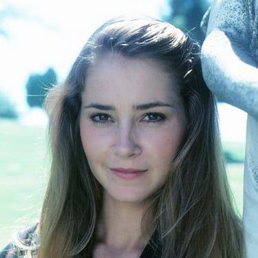 Lisa Eilbacher