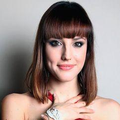Natalia de Molina Image