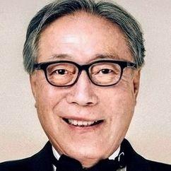 Byun Hee-bong Image