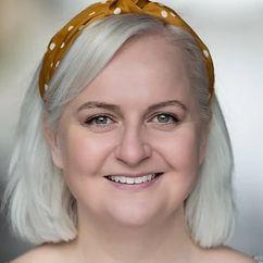 Anna Marie Sullivan Image