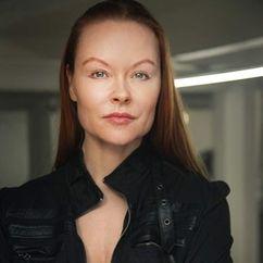 Charlotte Bjornbak Image
