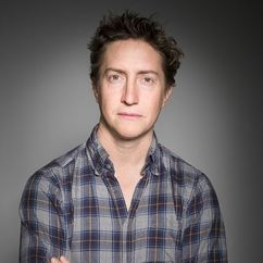 David Gordon Green Image