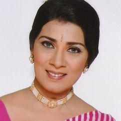 Gargi Patel Image
