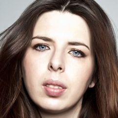 Heather Matarazzo Image