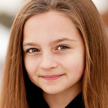 Isobelle Molloy