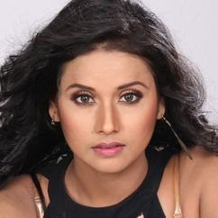 Urmila Mahanta Image