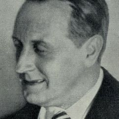 Georg H. Schnell Image