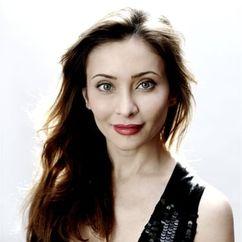 Isabella Orsini Image