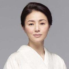 Haruka Igawa Image