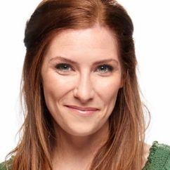 Sarah Levy Image