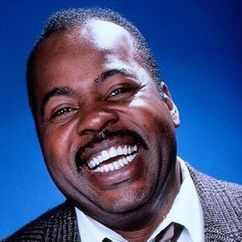 Reginald VelJohnson Image