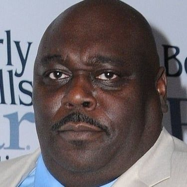 Faizon Love Image