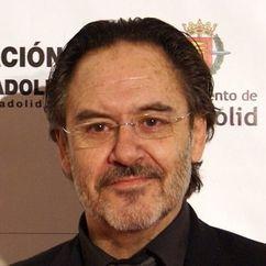 Santiago Ramos Image