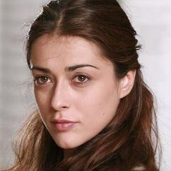 Valentina Lodovini Image