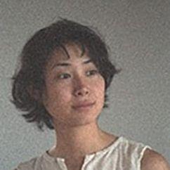 Sachi Kimura Image