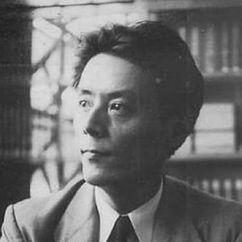 Hiroshi Akutagawa Image