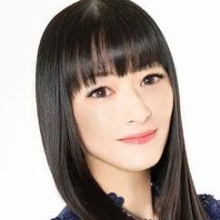 Rie Tanaka Image