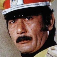Hiroshi Tanaka Image