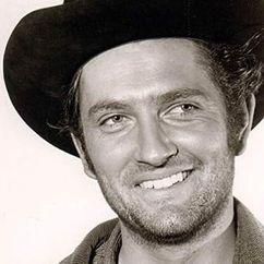 John Drew Barrymore Image