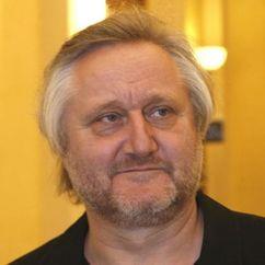 Bernard-Pierre Donnadieu Image