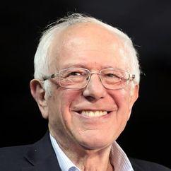 Bernie Sanders Image