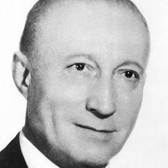 Adolph Zukor Image