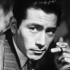 Toshirō Mifune Image