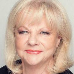 Marianne Mendt Image