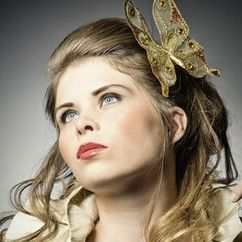 Melissa Heflin Image