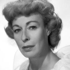 Eileen Heckart Image