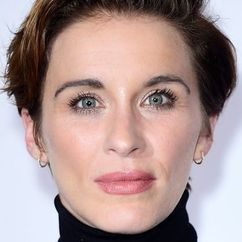 Vicky McClure Image