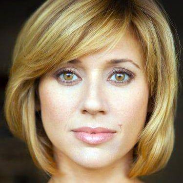 Kristen Miller Image