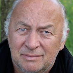 Wolfgang Müller Image
