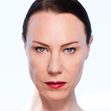 Belinda McClory Image