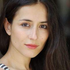 Natalie Mejer Image