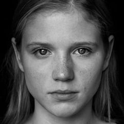 Eliza Rycembel Image
