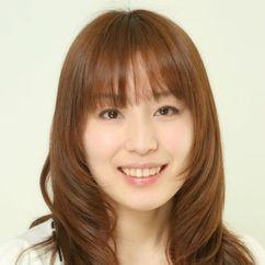 Mayuki Makiguchi Image