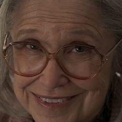 Marilyn Brett Image