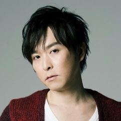 Soichiro Hoshi Image