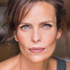 Katrina Browne Image