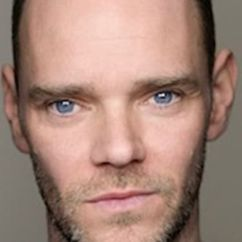 Joe Absolom Image